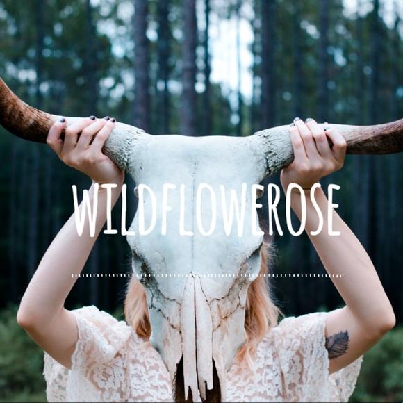 wildflowerose